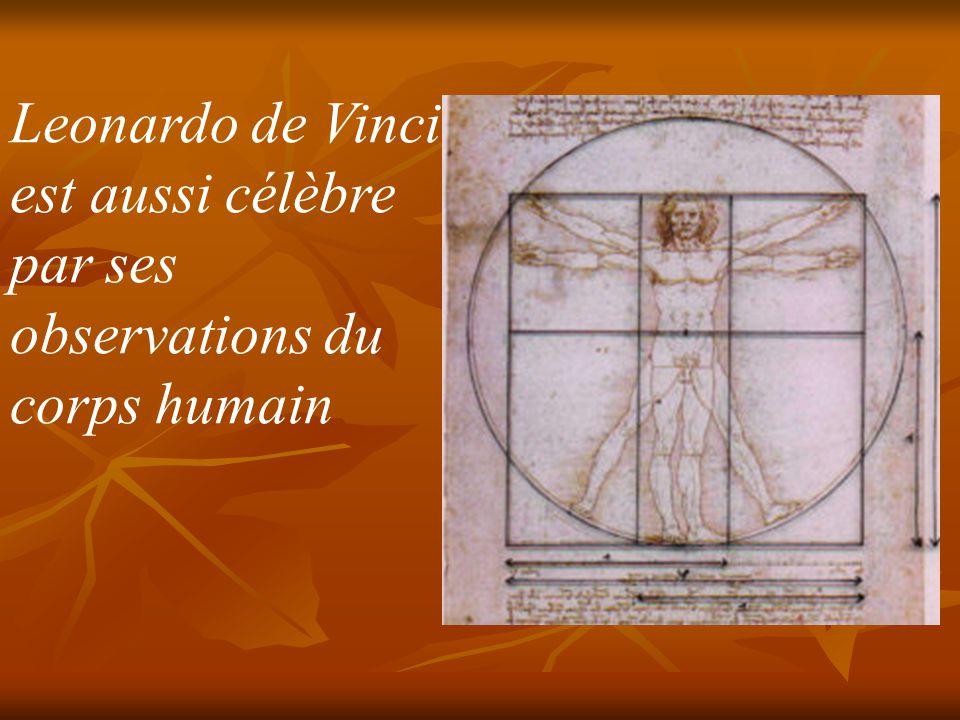 L'Annonciation ( Leonard de Vinci ) a b m c x y