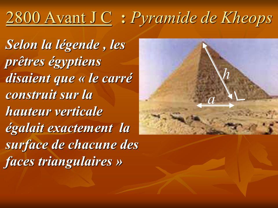 Il y a 10 000 ans Premiers signes de la connaissance par l'homme ( Temple d'ANDROS découvert sous la mer des Bahamas )