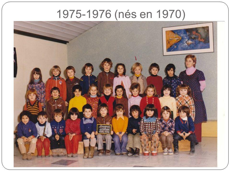 1973-1974 (nés en 1968)