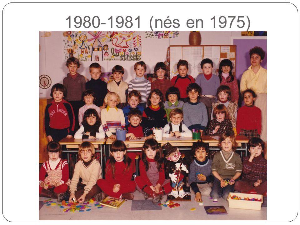 1977-1978 (nés en 1972)
