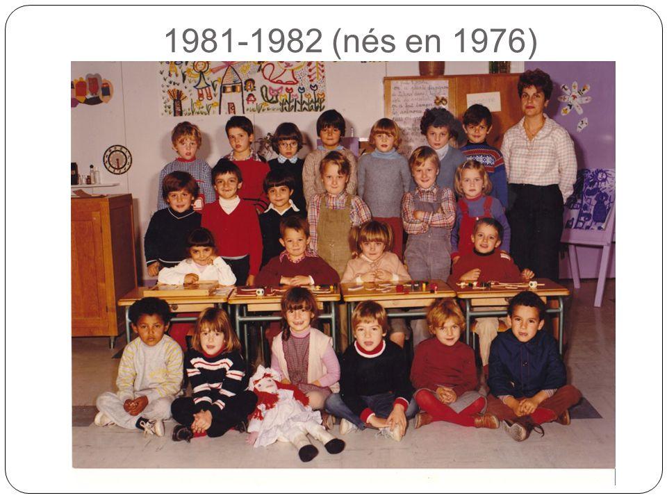 1980-1981 (nés en 1975)