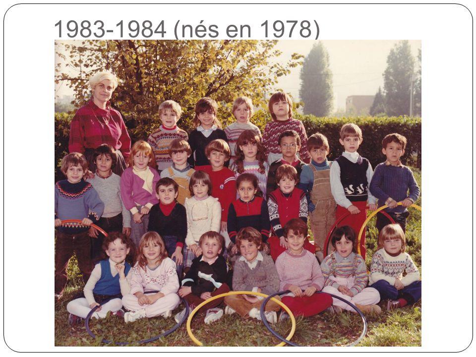 1981-1982 (nés en 1976)