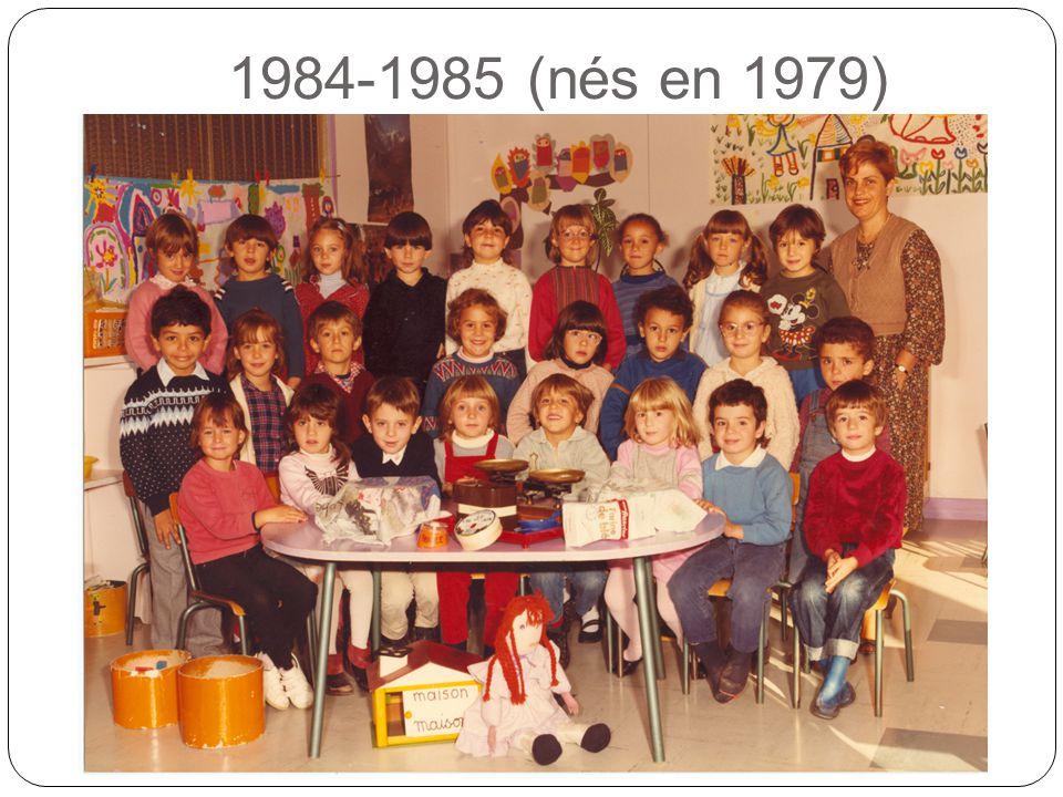 1983-1984 (nés en 1978)