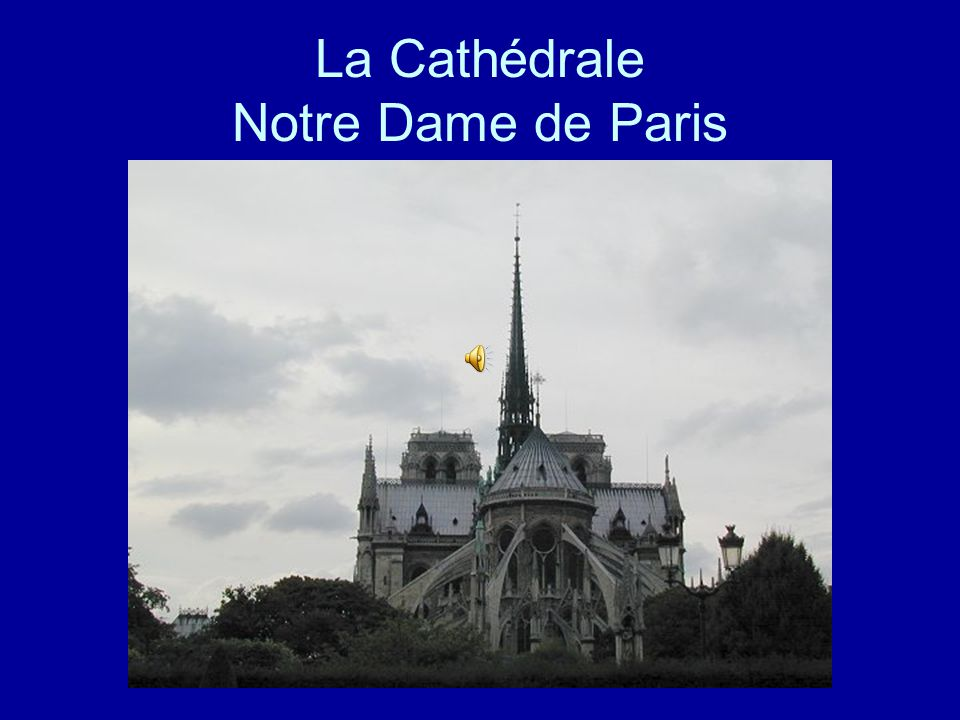 La fin…au revoir! Carrie Mazelin Français 1 Le 15 novembre 05 Prof. B. Vigano That's all, folks!