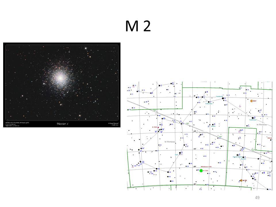 M 2 49