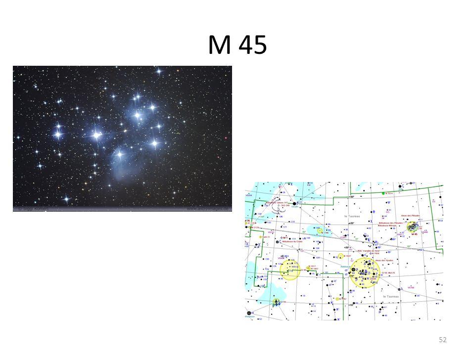 M 45 52