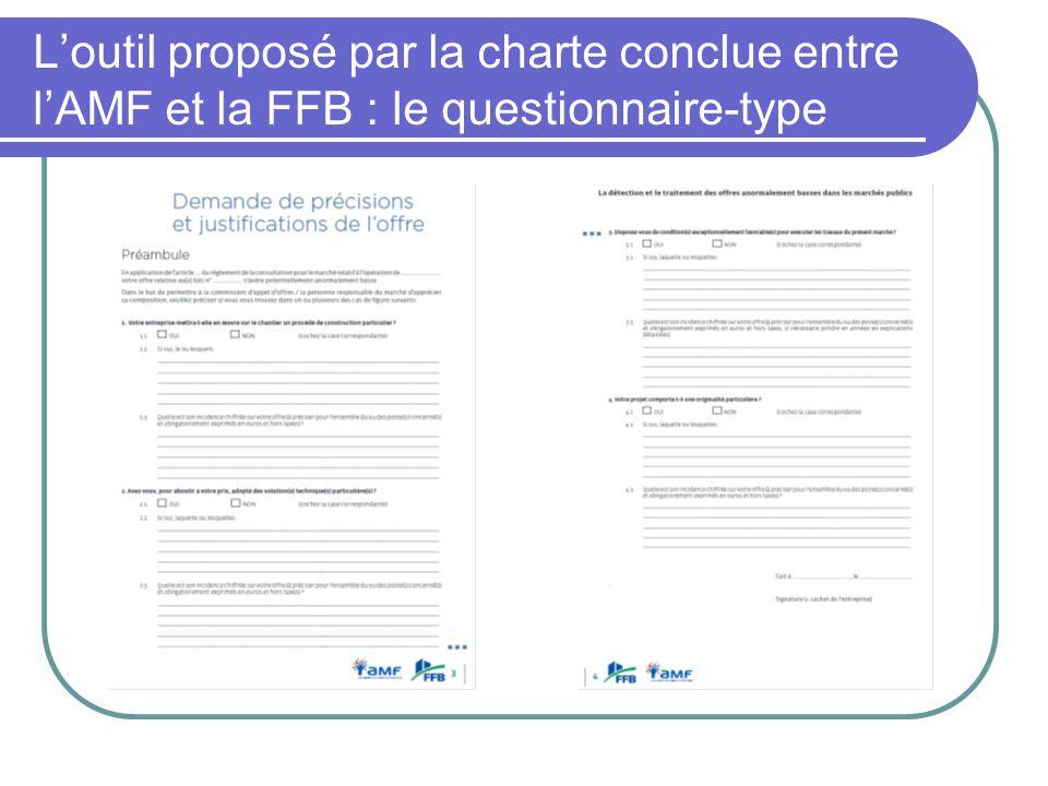Le choix de l'acheteur public Examen attentif par l'acheteur de toutes les explications fournies par le candidat Admission de l'offre, ou rejet motivé de celle-ci par le pouvoir adjudicateur ou la commission d'appel d'offres.