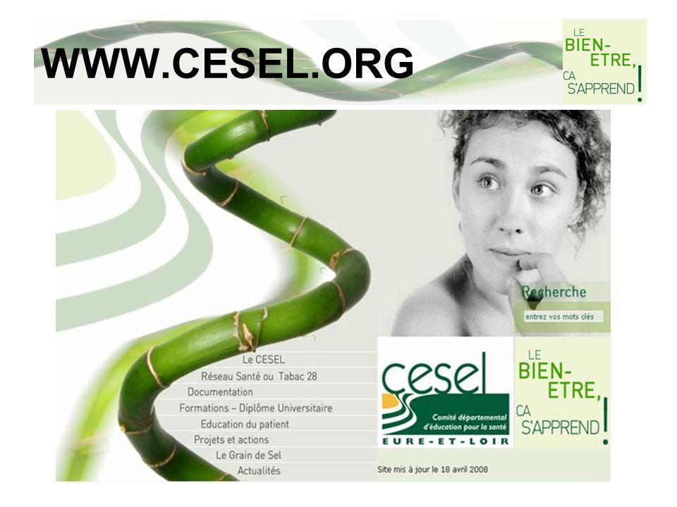 WWW.CESEL.ORG