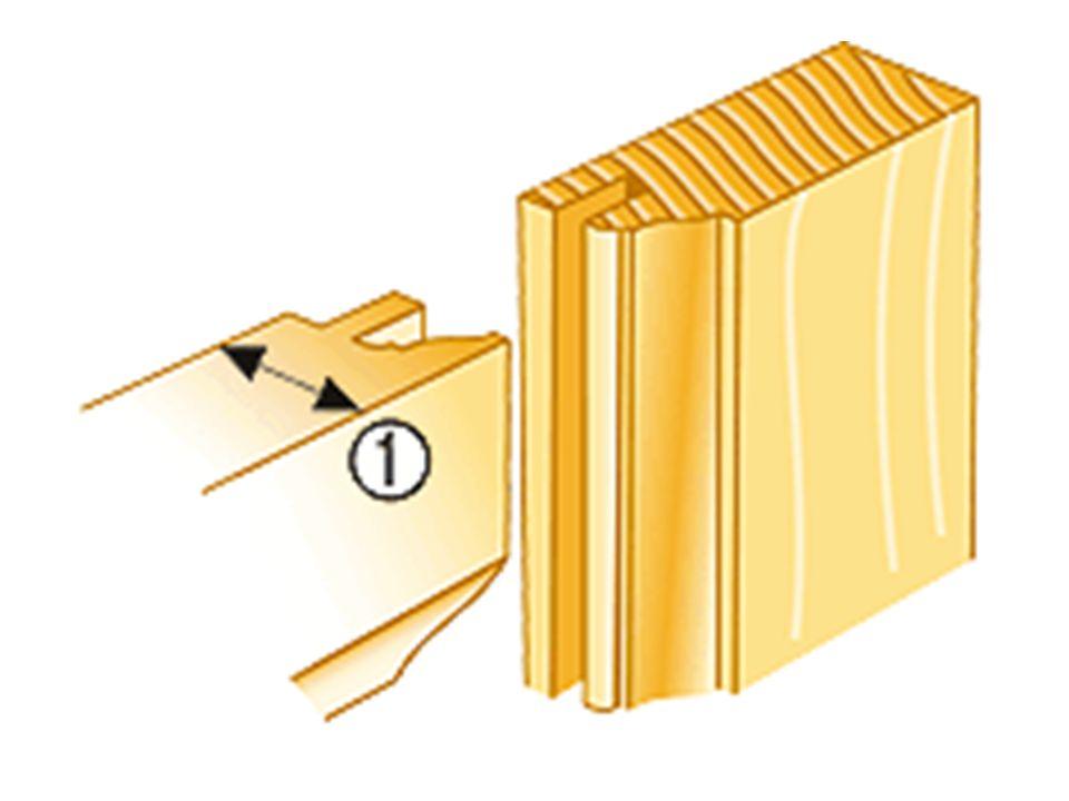 Les angles caractéristiques Angle gamma ϒ : Angle bêta β : Angle alpha α : Angle d'attaque de la dent, il conditionne La pénétration de l'outil.