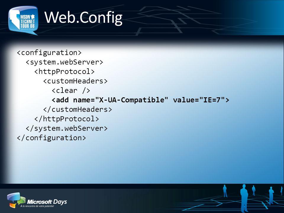 Web.Config