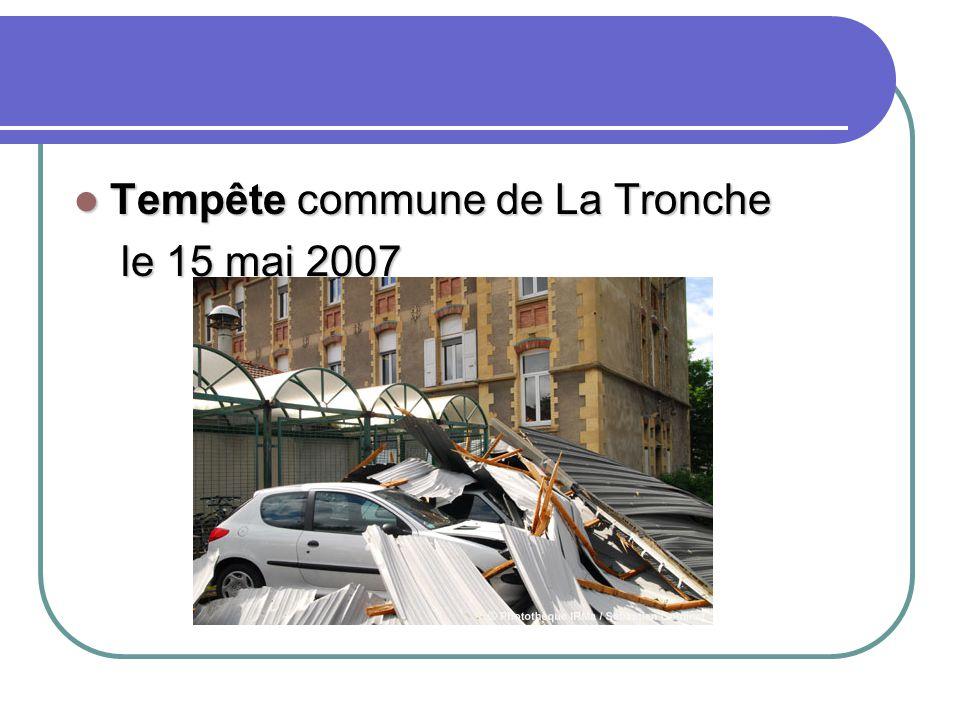 Transport des matières dangereuses TMD : accident d'un camion citerne contenant de l'essence à Chasse sur Rhône en 1991 Transport des matières dangereuses TMD : accident d'un camion citerne contenant de l'essence à Chasse sur Rhône en 1991
