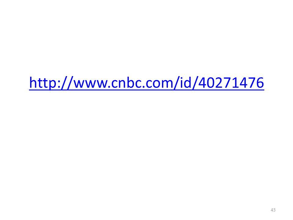 http://www.cnbc.com/id/40271476 43