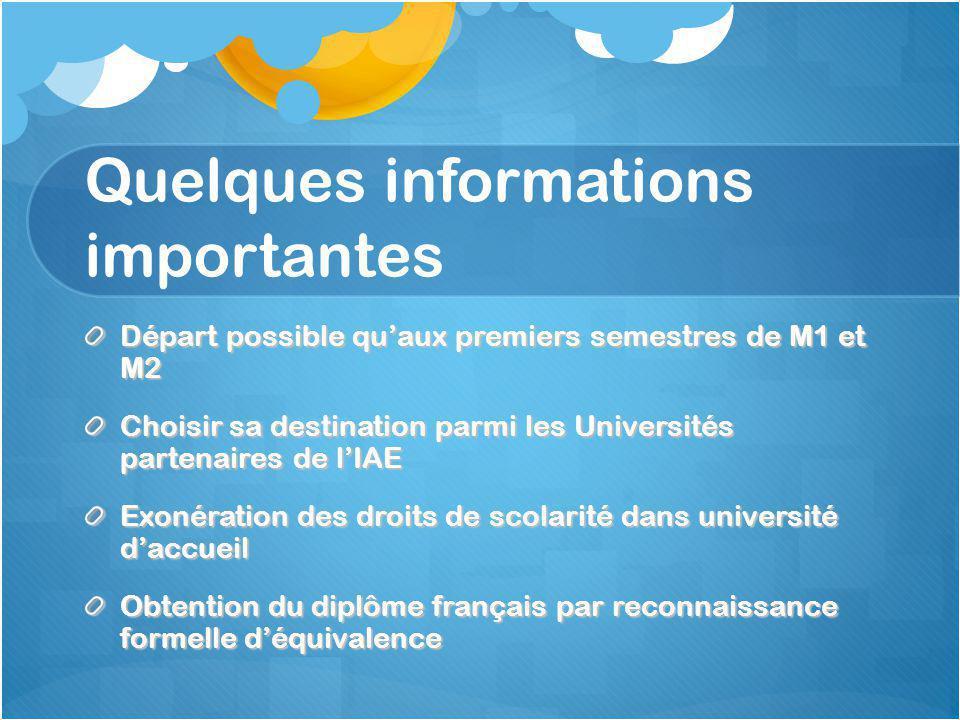 Partir en Europe Erasmus Maintien de la couverture sociale française et des bourses Bourses Erasmus : première mobilité uniquement Date limite fin mars