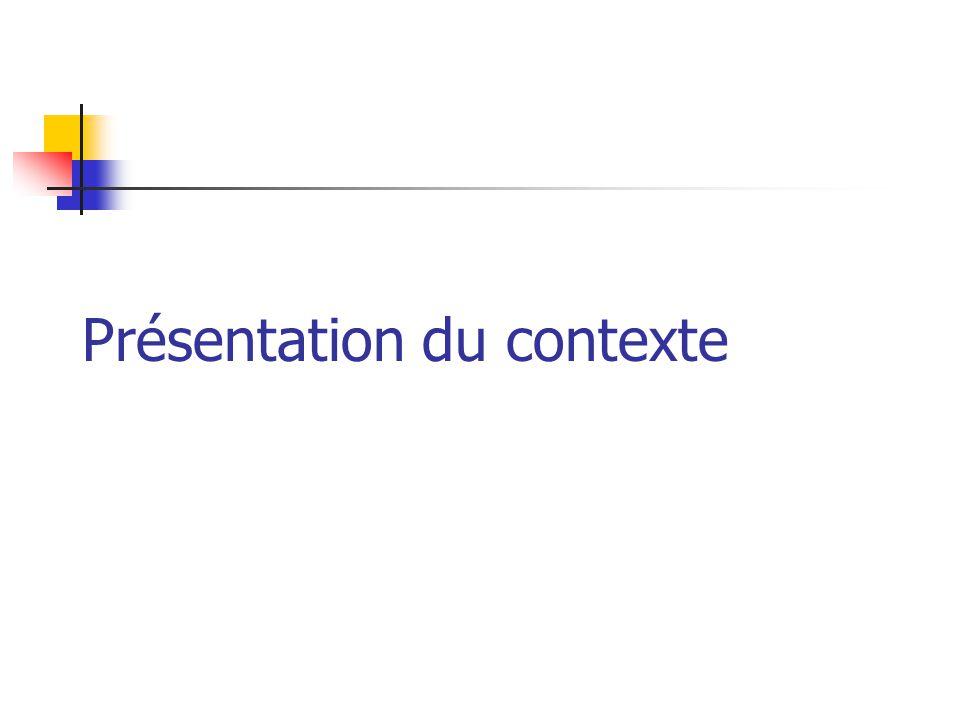 CIESP, 29/10/0914 Ex: IC cancer VD IC en cours d'élaboration Pas de présence physique du patient dans l'équipe pluridisciplinaire de base Mais construction du support d'information en collaboration avec les patients via La Fondation contre le cancer (FAQ)