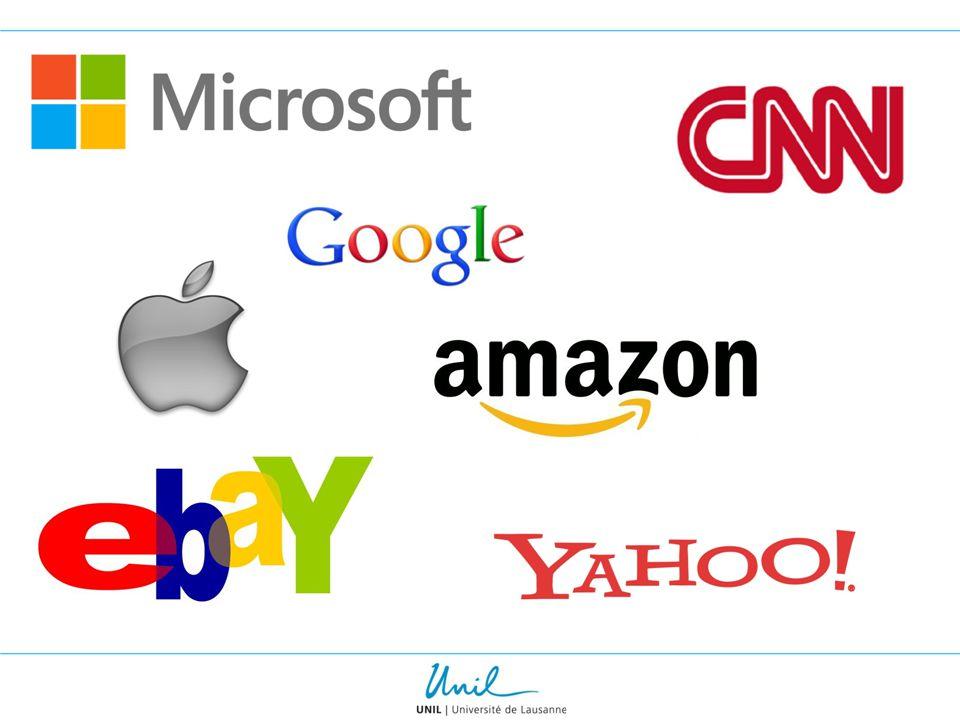 Ces dernières semaines Alphadex (28.2.2014 - 2.3.2014) – affecte des centaines de sites web et messageries Meetup (2.3.2014) – 400Gbps – affecte le site web et les applications – rançon Russie - Ukraine (4.3.2014) – affecte l'infrastructure de téléphones mobiles
