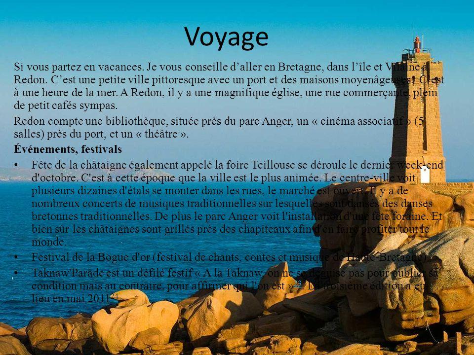 Redon abrite six monuments historiques et une trentaine de bâtiments inventoriés (18 selon la base Mérimée 28, 31 selon la base Glad 29 ).