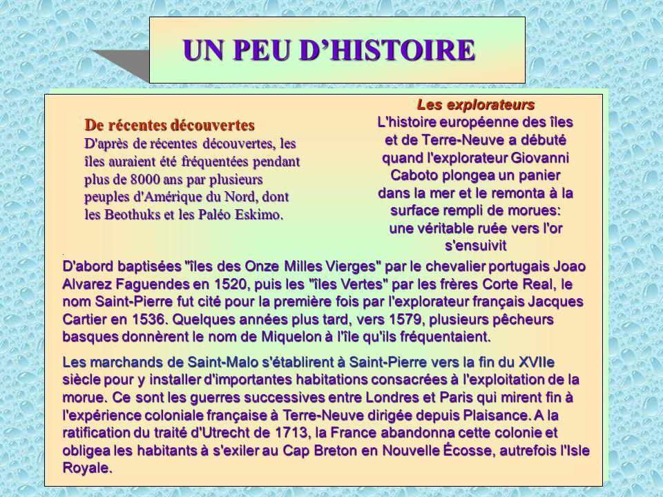 Carte d'identité Préfecture : Saint-Pierre Superficie : 242 km2 Langues : Français - Monnaies : Euro Régime : Collectivité territoriale française Popu
