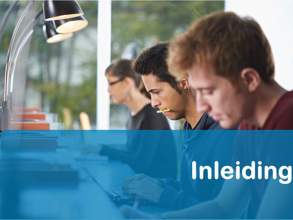 43 Internet & Law24.11.2011 Cloud Computing (14)  Levering van de service: °Laattijdigheid.