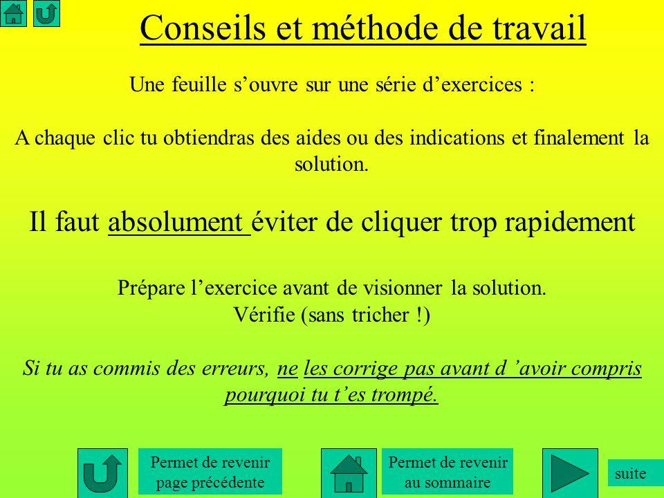 Quelques exemples d 'utilisation des coordonnées au collège Bruno DELACOTE Collège de Masevaux