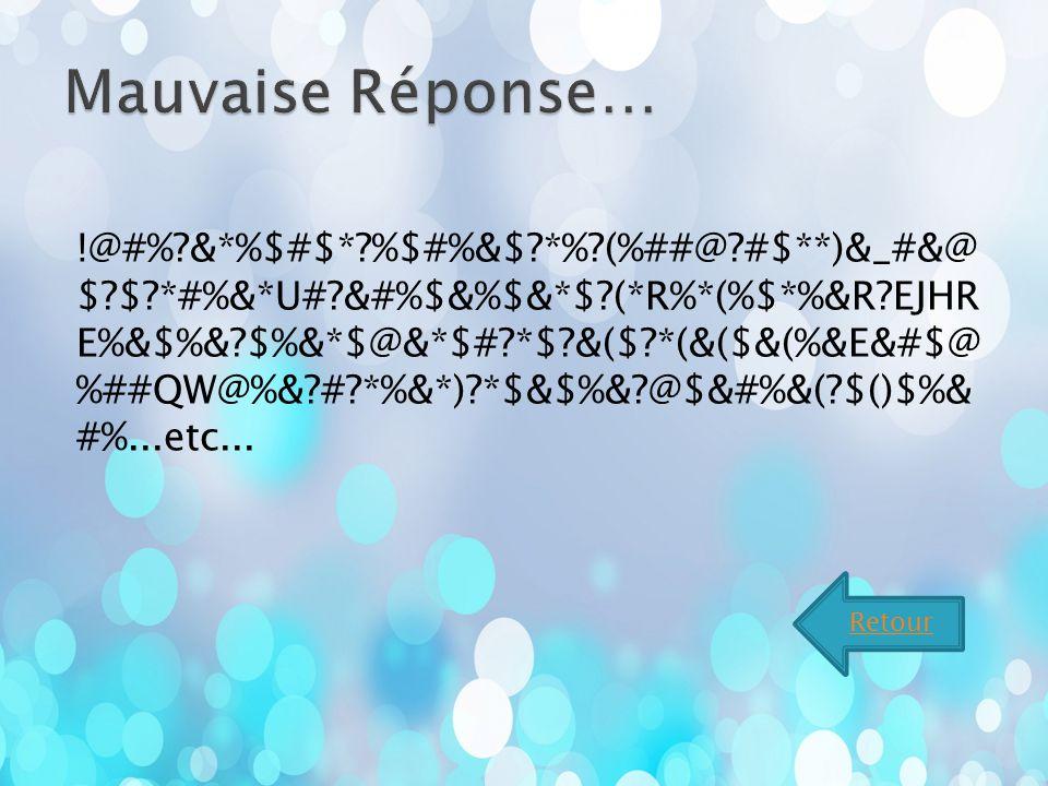 !@#% &*%$#$* %$#%&$ *% (%##@ #$**)&_#&@ $ $ *#%&*U# &#%$&%$&*$ (*R%*(%$*%&R EJHR E%&$%& $%&*$@&*$# *$ &($ *(&($&(%&E&#$@ %##QW@%& # *%&*) *$&$%& @$&#%&( $()$%& #%...etc...
