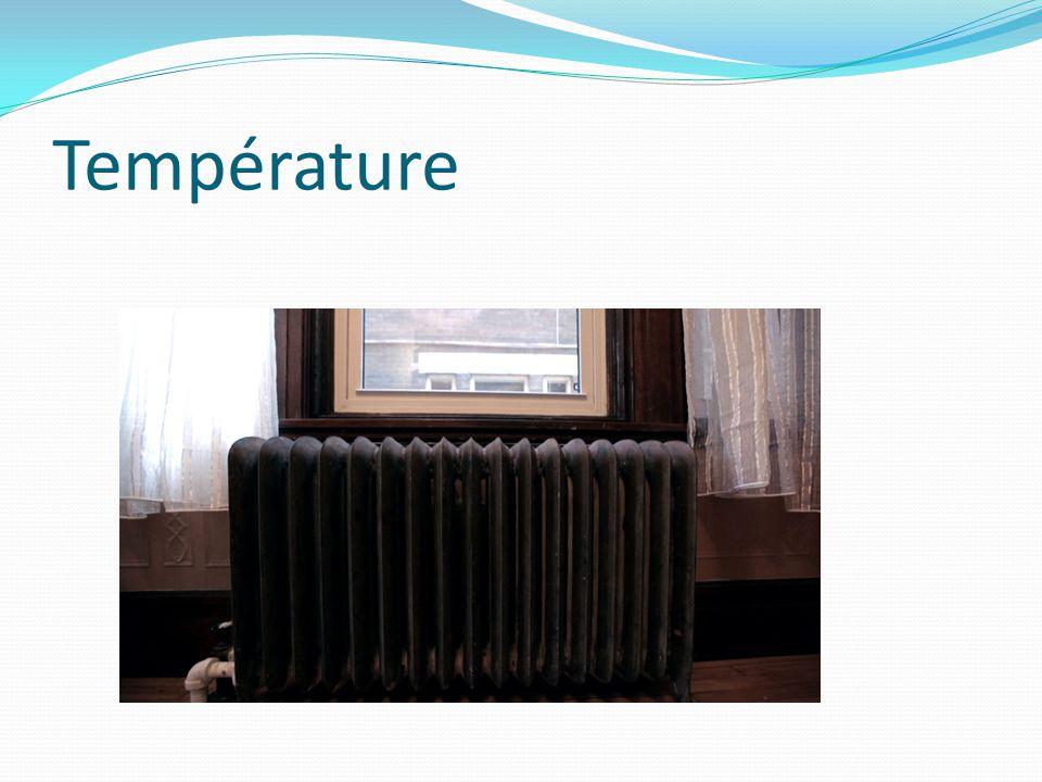 Monoxyde de carbone Vidéo: http://www.allodocteurs.fr/actualite-sante- prevenir-les-intoxications-au-monoxyde-de- carbone-1067.asp?1=1