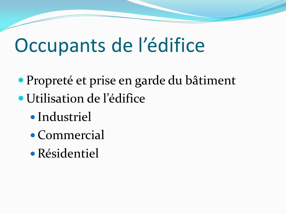 http://www.allodocteurs.fr/actualite-sante-pollution- de-l-air-sommes-nous-proteges--2699.asp?1=1