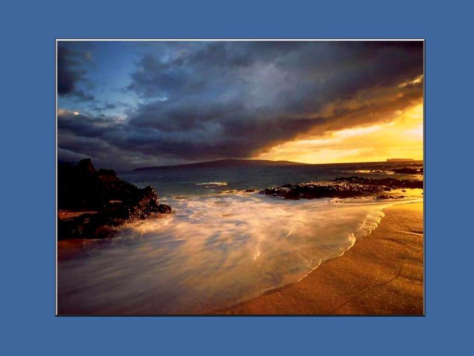 Le rêve, c'est le luxe de la pensée. Jules Renard