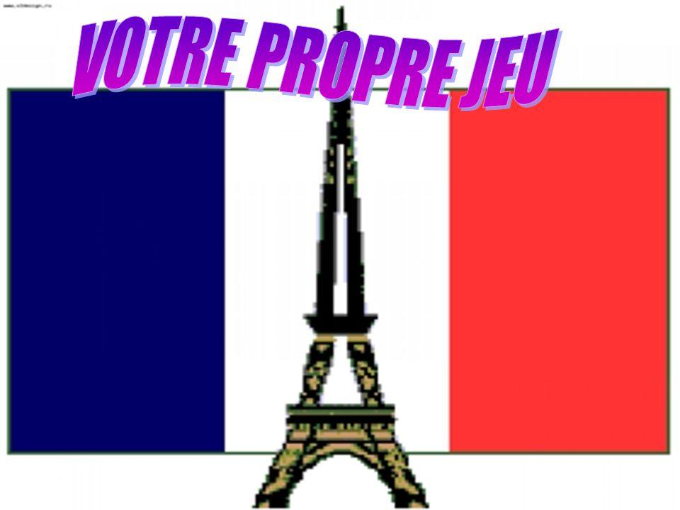 9.9. 9.9. 95 En France il y a... départements.