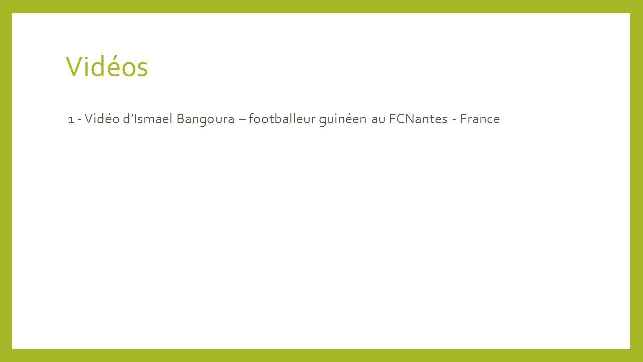 Vidéos 2 – vidéo de Fabrice Bryand – Ancien entraineur de l'équipe du FCNantes, de l'équipe de France masculine et entraineur de l'équipe de France Féminine