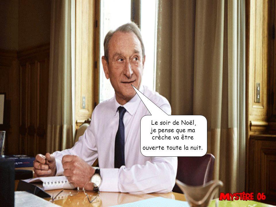 Moi je vais le faire avec mes amis Bretons.