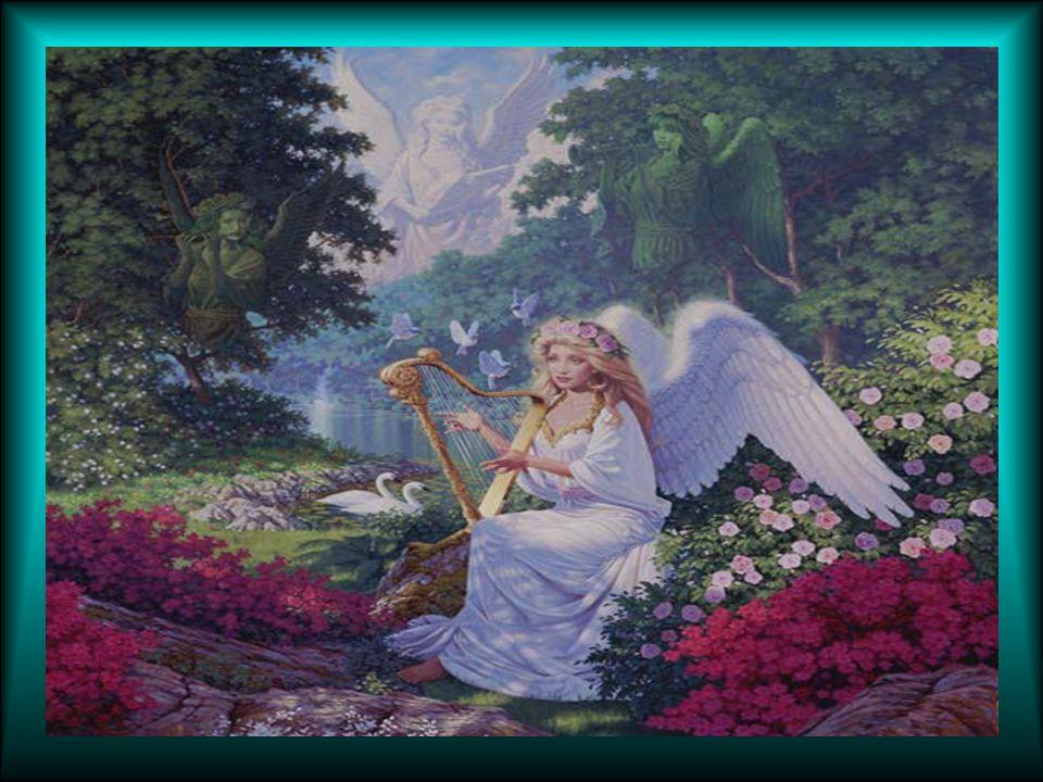 C'était un croisement De voix pauvres et lentes, Si triste et deuillant Qu'à l'entendre monter, Un oiseau quelque part Se remit à chanter, Très faible