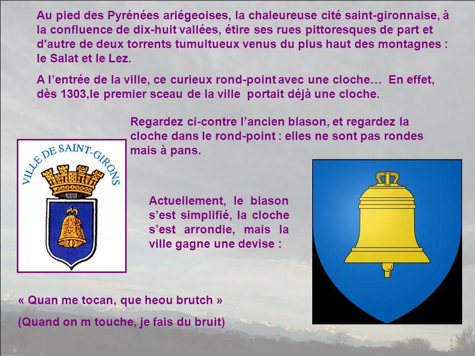 Photos : Yvonne Texte : Jacky Musique : folklore béarnais : Adichaat pastourètes dou Benou Diaporama de Jacky Questel, ambassadrice de la Paix Jacky.questel@gmail.com http://jackydubearn.over-blog.com/ http://www.jackydubearn.fr/
