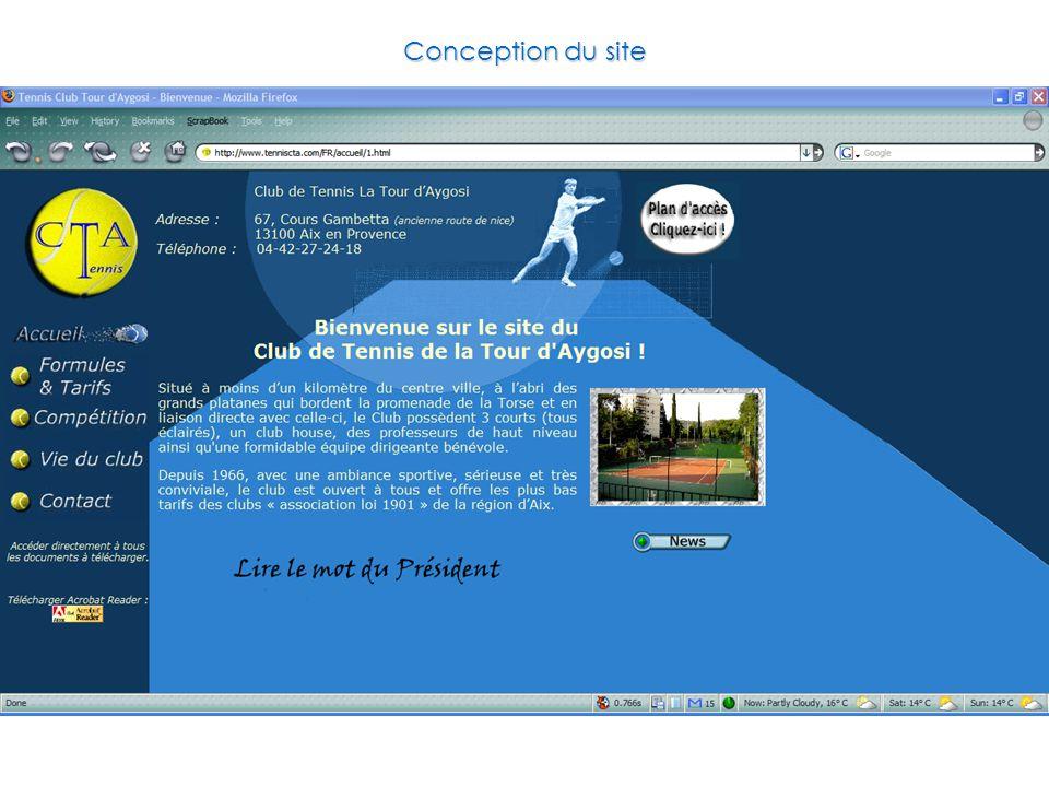 Contact… le PHP, c'est dur Contact… le PHP, c'est dur Objet du message : toujours indiquer que cela vient du site web.