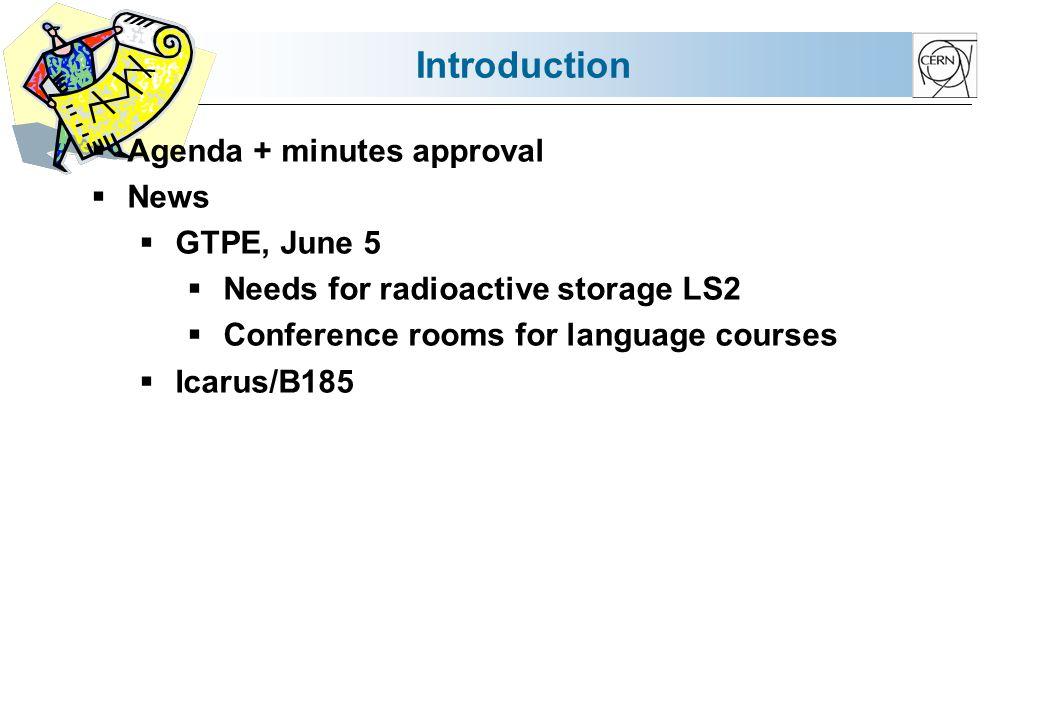 Status Report Bat 13-14  Sous-sol B13 : -Début des travaux labo 13 S-018, électricité, peinture, plafond,.