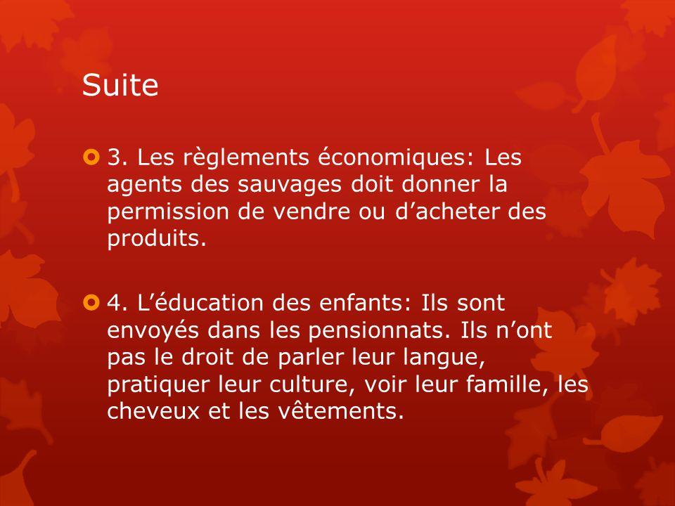 Suite  3.
