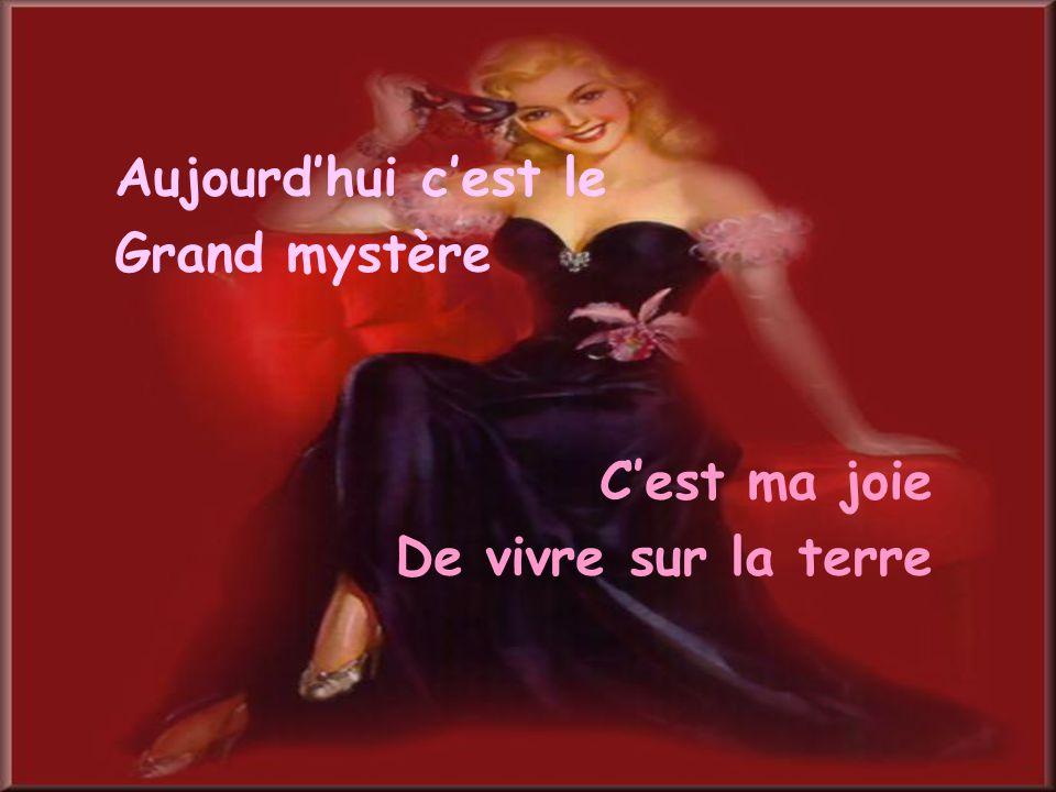 Auteur : Ginette Talbot Pour télécharger mes diaporamas http://membres.lycos.fr/clercrenee http://membres.lycos.fr/clercrenee Création: Camillesold