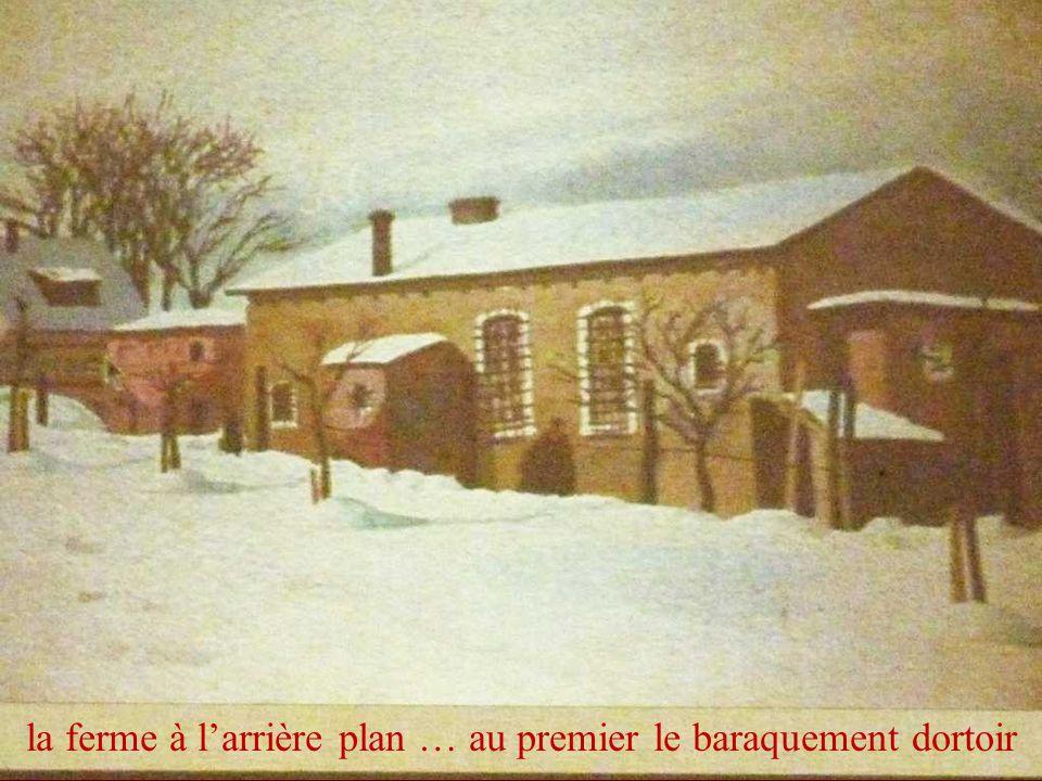 … ainsi que notre ami Jean- Pierre Verdeille 1998 Elne