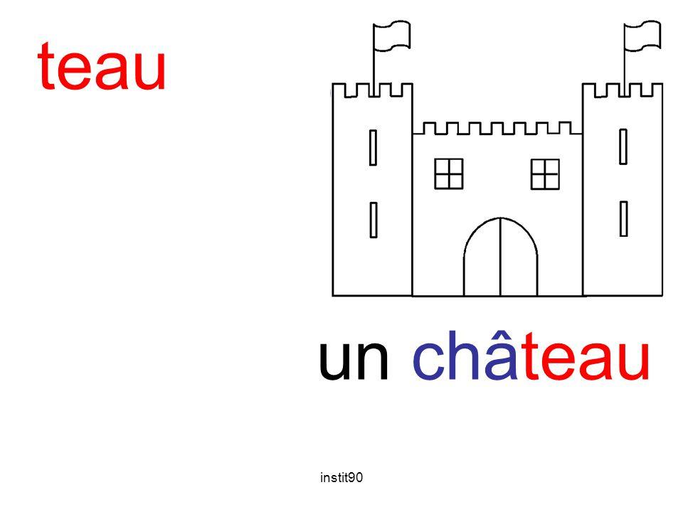 instit90 château un château teau