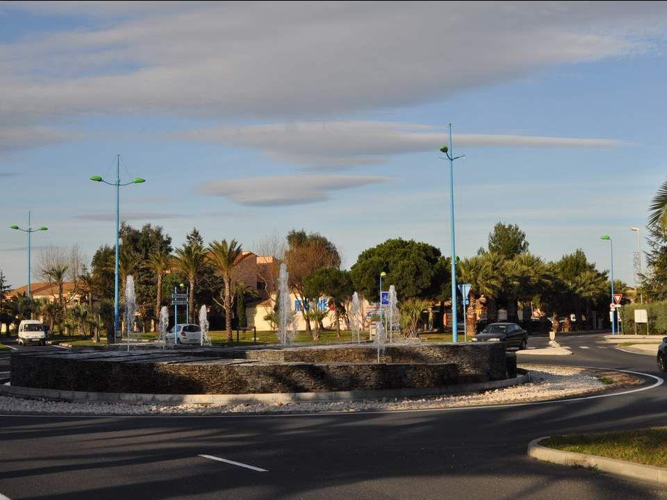 Début janvier 2012, par un hiver exceptionnellement clément.