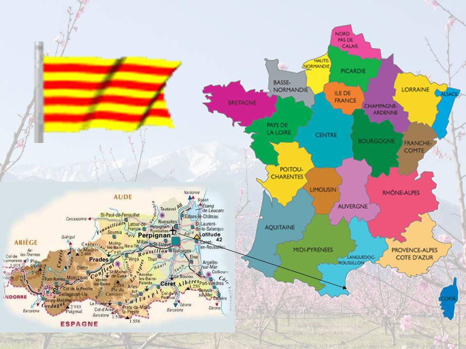 Dans la pure tradition du pays catalan, Céret est réputée pour sa Fête de la Cerise en mai et pour sa Féria de toros en juillet