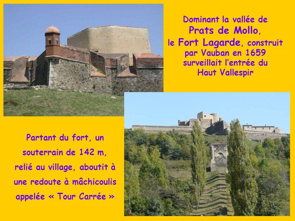 Le Boulou Amélie les Bains - Palada Dans cette « vallée âpre » des romains, le Vallespir, de « la Vichy du Midi » Le Boulou, jusqu'à Amélie les Bains,