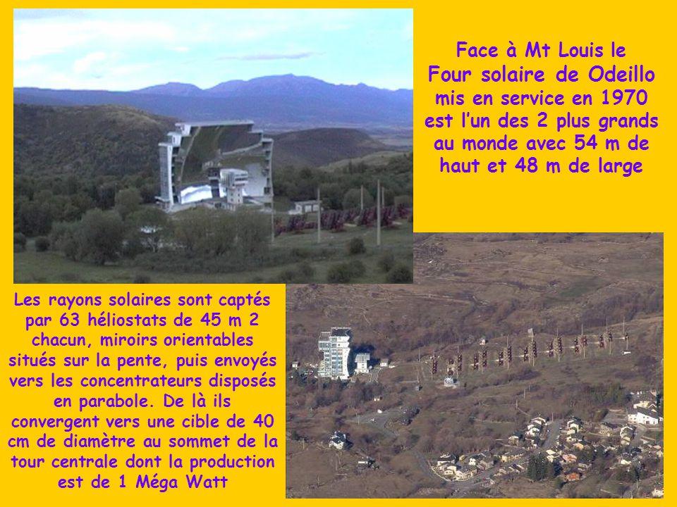 Dans la vallée de l'Agly à la limite de l'Aude et des contreforts des Corbières aux falaises colorées et éperons rocheux, le village de Tautavel et son musée de la Préhistoire