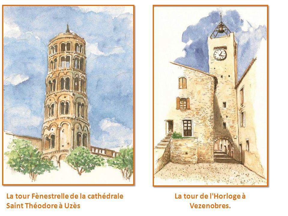 Mais nous n'avons pas attendu la fin des joutes, et nous sommes déjà à Montpellier, où nous sommes sur la place de la Comédie et devant le Grand Théât