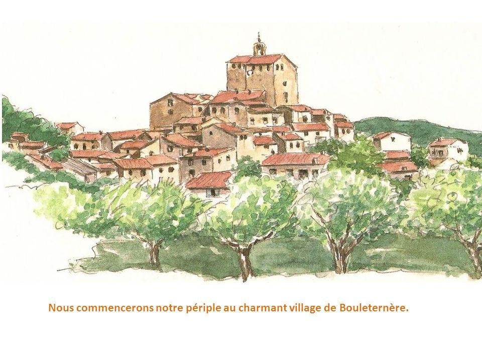 Le Languedoc Roussillon, vous commencez à connaître. Lorsque nous descendons chez notre amie Bernadette, je vous ai chaque fois fait des diaporamas su