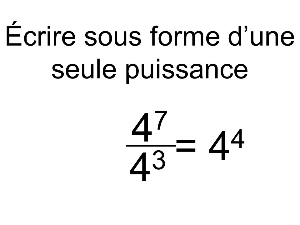 4343 = 4 4