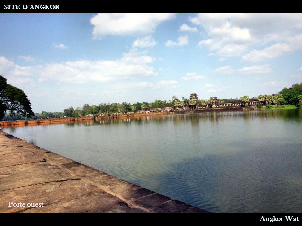 Concert Khloros FONDAMENTUS 2013 SITE D'ANGKOR Angkor WatQuatuor des Equilibres de Marseille