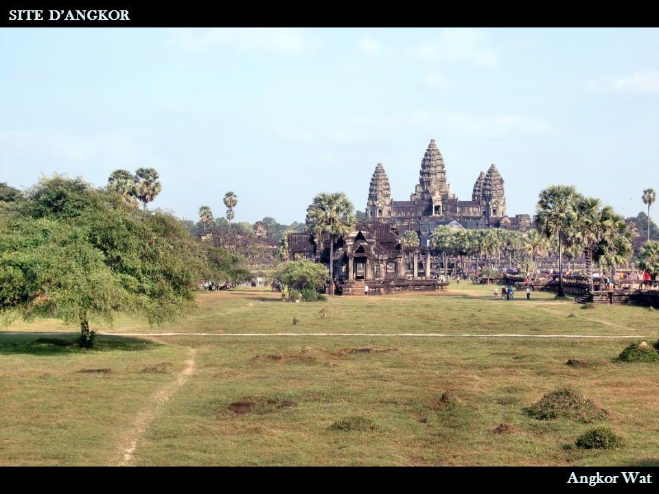 Concert Khloros FONDAMENTUS 2013 SITE D'ANGKOR Angkor WatOrchestre National Symphonique du Myanmar