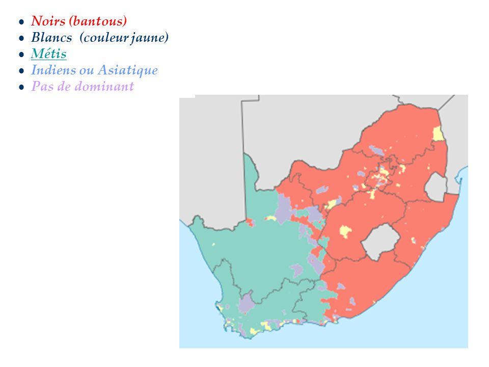 Dans sa déclaration pour sa défense le 20 avril 1964, devant la Cour suprême de l'Afrique du Sud à Pretoria, Nelson Mandela expose le raisonnement qui l a fait recourir à la violence comme tactique20avril1964 En 1994, Nelson Mandela devient le premier président noir du pays.