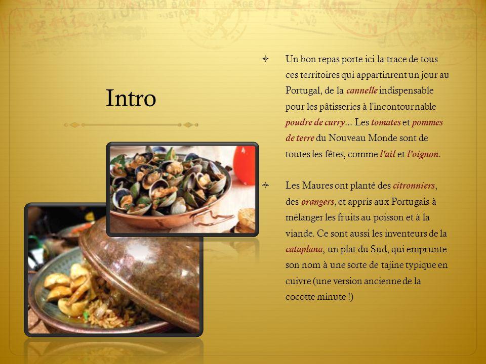 Intro Les mézédès : pré-entrée Halva Les Grecs n ont pas été sous domination turque pour rien : c est dans la cuisine que l influence orientale se fait le plus sentir...