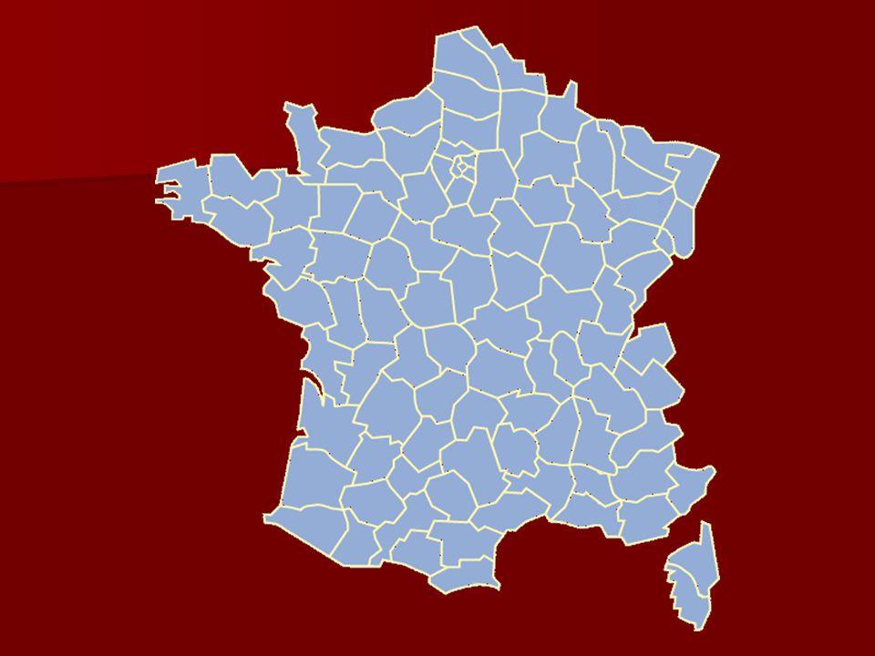 SIVU : Syndicat Intercommunal à Vocation Unique Une commune peut appartenir à un ou plusieurs syndicats.